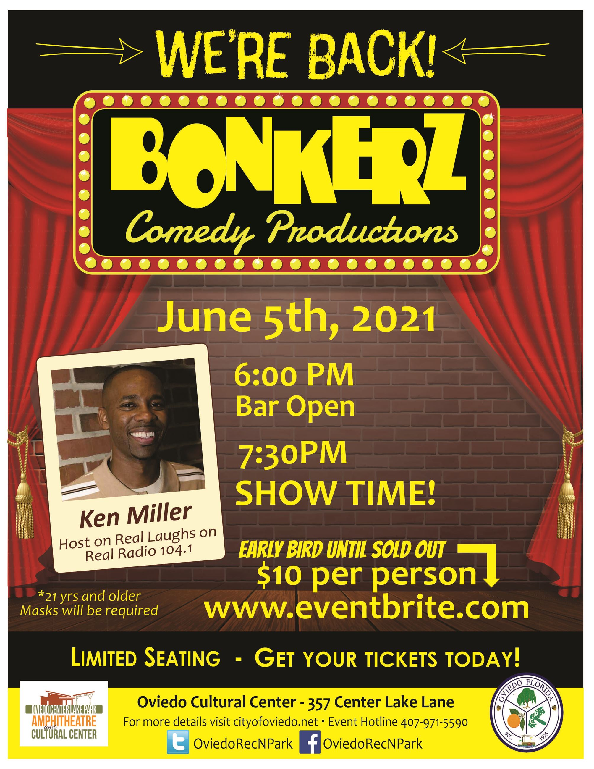 rev2_Comedy night_June 5, 2021